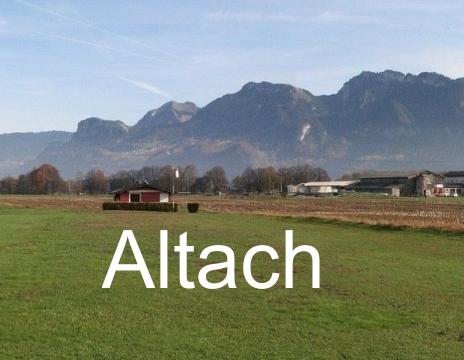 Altach
