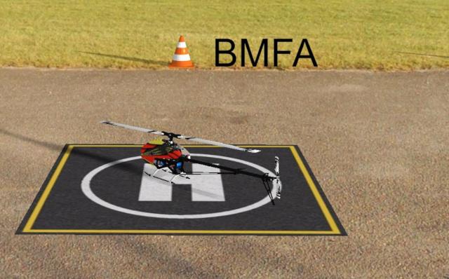 BMFA-Unterfladnitz