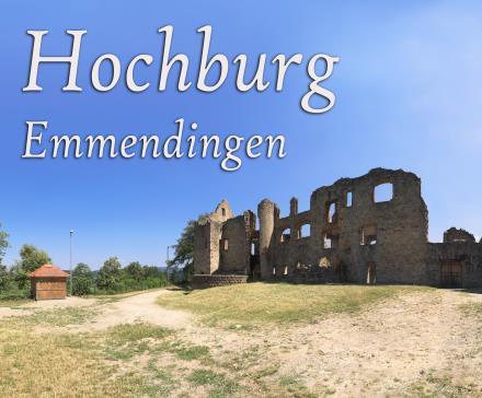 Hochburg_Emmendingen
