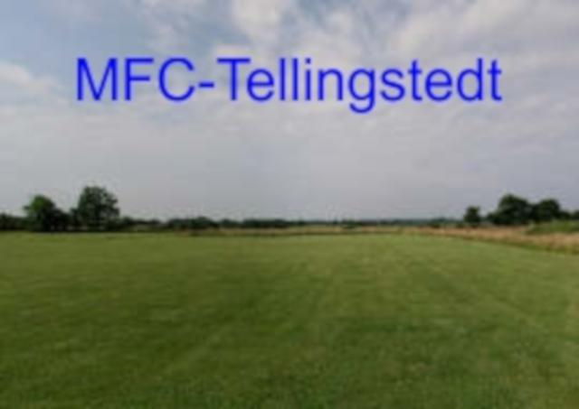 MFC-Tellingstedt