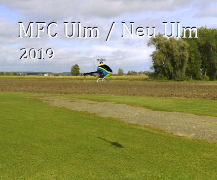 MFC-Ulm_Neu-Ulm