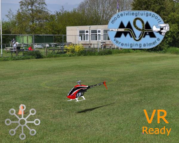 MVA-Almere-H1