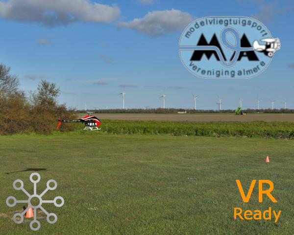 MVA-Almere-H2