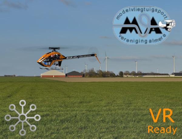 MVA-Almere-NE2