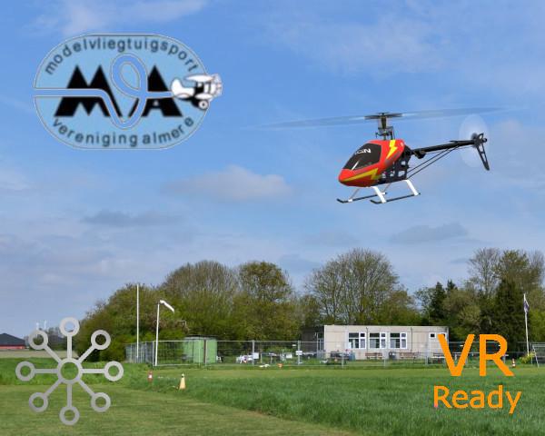 MVA-Almere-SE1