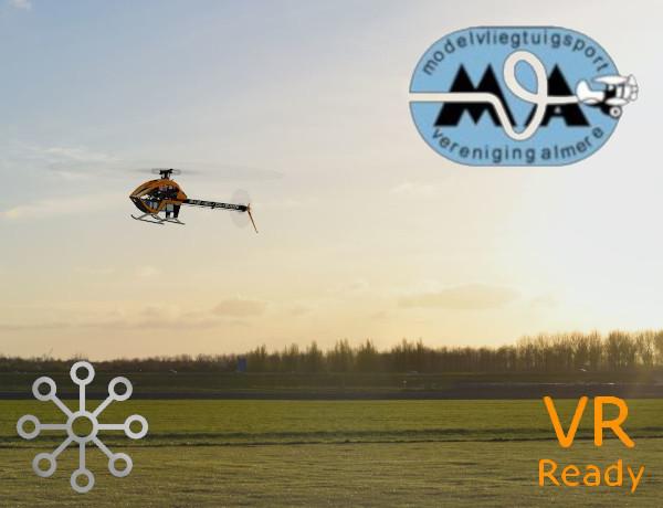 MVA-Almere-SE2