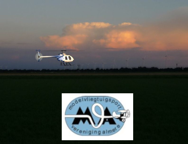 MVA-Almere-SE3