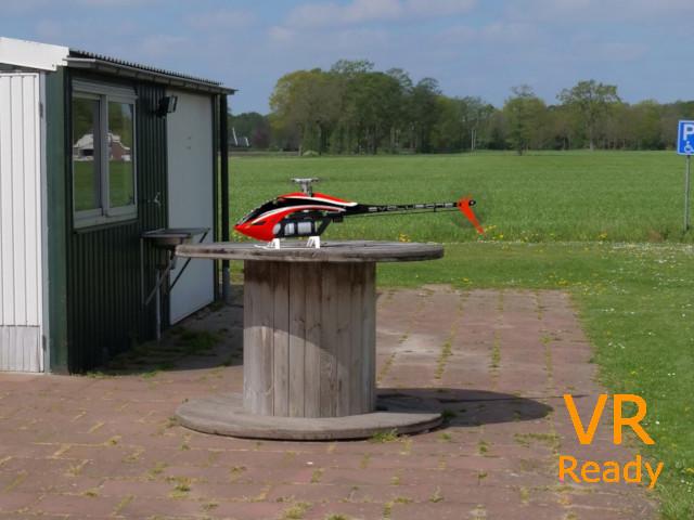 MVN-Nijverdal