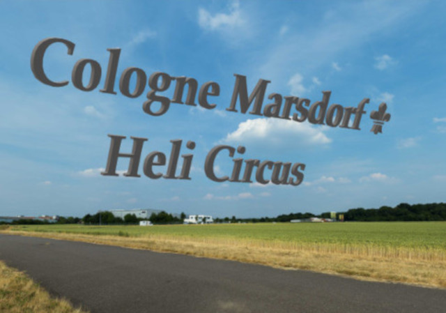 Marsdorf