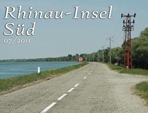 Rhinau-Insel_Sued
