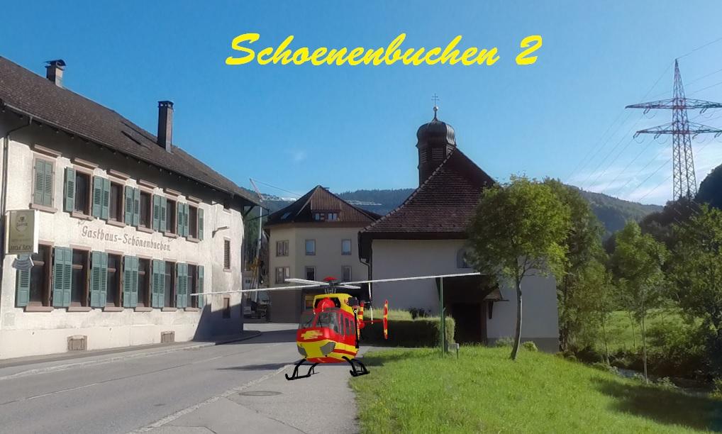 Schoenenbuchen2