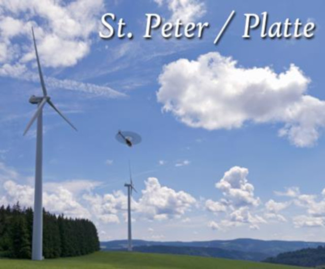 St_Peter_Platte