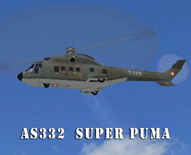 AS332_SuperPuma