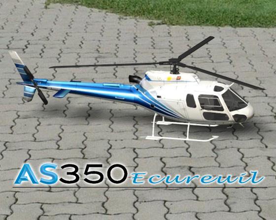 AS350B_Ecureuil