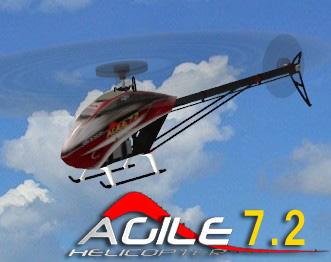 Agile72