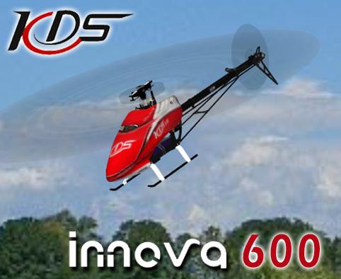 KDS600_Innova