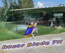 Razor_Blade_7N_LE_NewHead_Nitro120