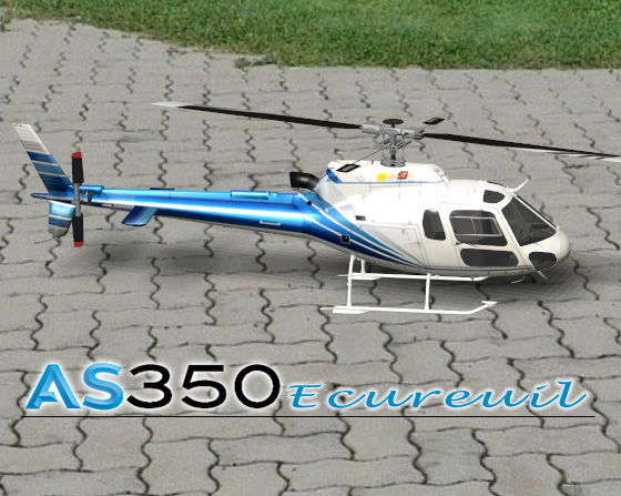AS350B_Ecureuil_FB