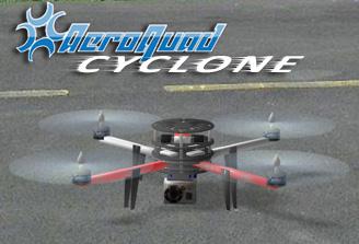 Aeroquad_Cyclone