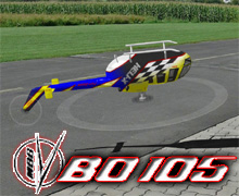 BO-105__Fun-Scale