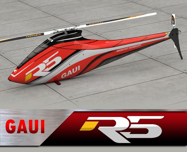 Gaui_R5