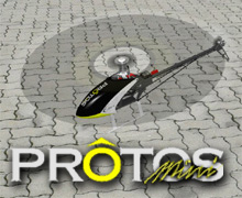 MiniProtos_FBL