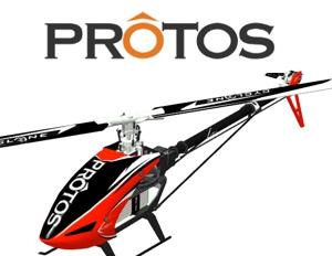Protos_700