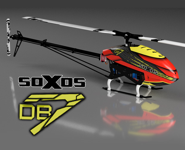 Soxos_DB7