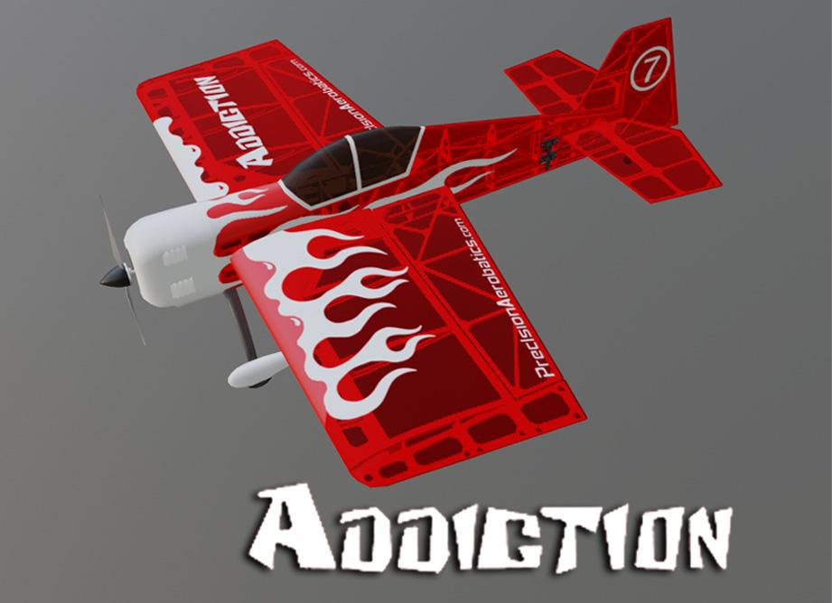 Addiction_PA