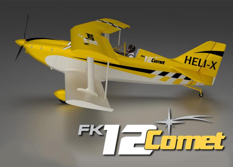FK12_Comet