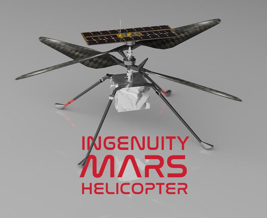 Ingenuity_Mars-Helicopter