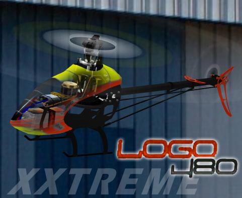 Logo480_Xxtreme