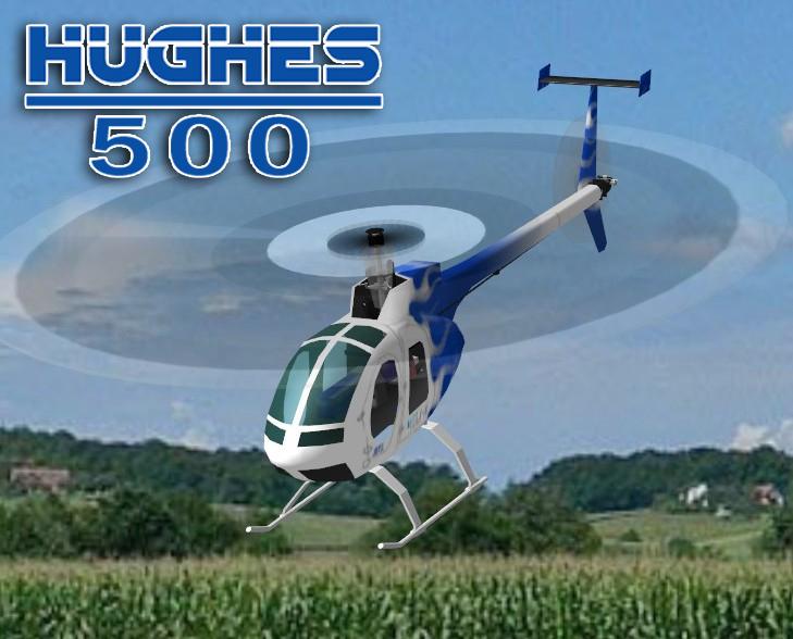 Logo600_SE__Hughes500