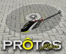 MiniProtos