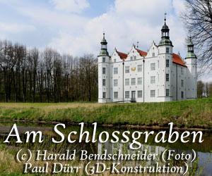 Am_Schlossgraben
