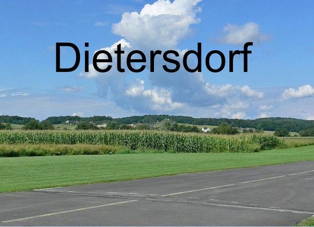 Dietersdorf