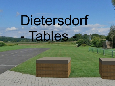 Dietersdorf_Tables