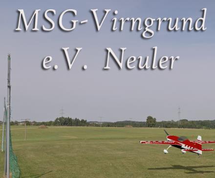 MSG-Virngrund_eV_Neuler