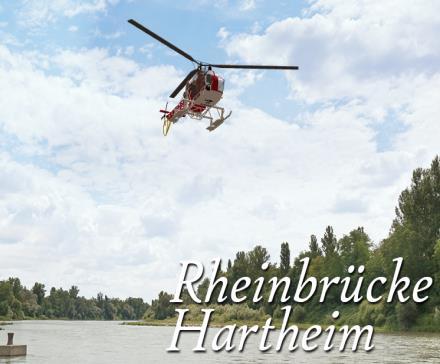 Rheinbruecke_Hartheim