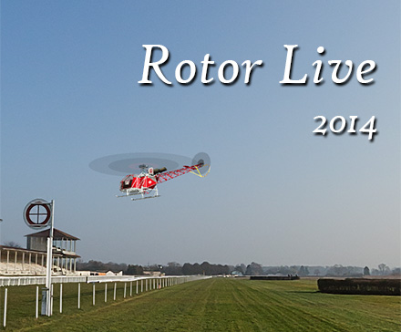 Rotor_Live_2014
