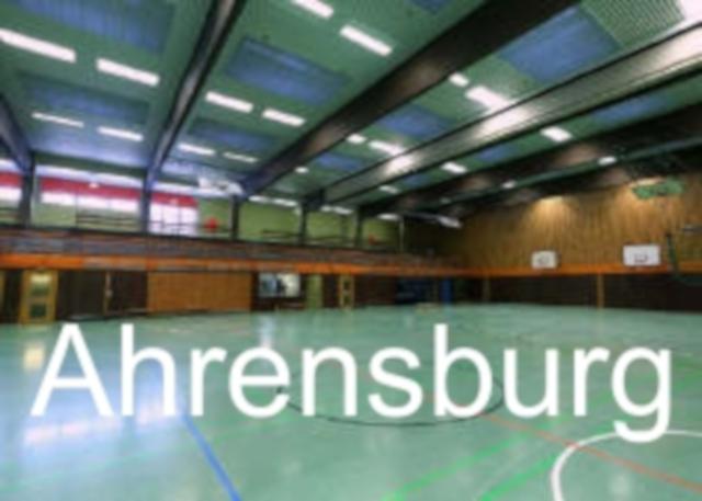 Sporthalle_der_Heimgartenschule_in_Ahrensburg