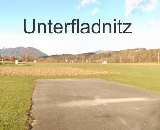 Unterfladnitz