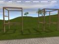 Heli-Flying_Field2.jpg