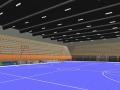 Sports_Hall3.jpg