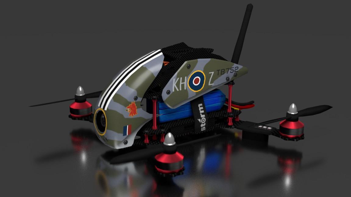 SRD-280spitfire.jpg