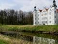 Am_Schlossgraben.jpg