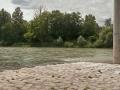 Rheinbruecke_Hartheim.jpg