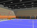 Sports_Hall1.jpg