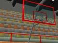 Sports_Hall2.jpg