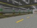 Underground_Garage1.jpg